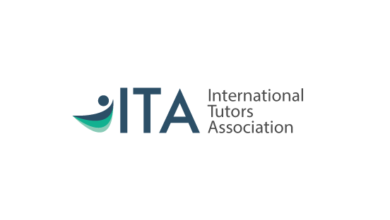 International Tutors' Association