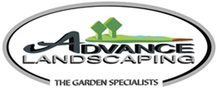 Advance Landscaping, Dungarvan, received a marketing health check
