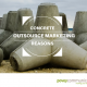 Concrete outsource marketing reasons - povey communications