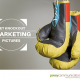 povey communications - get knockout marketing pictures blog